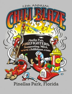 Chiliblaze2011