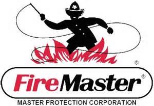 FireMaster